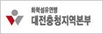 kctf_logo_dj.png